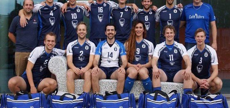 Renata Figueira de Mello: Trans no esporte?