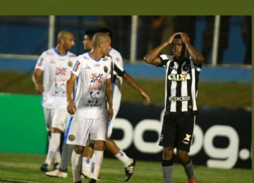 Cillo: O mata-mata na Copa do Brasil