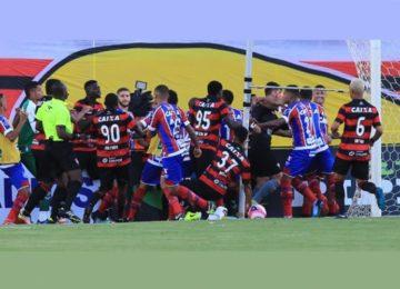 Nivaldo de Cillo: Selvageria Futebol Clube