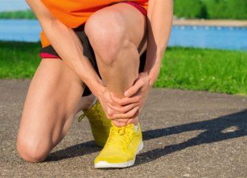 Fitness: Saiba o que é Canelite e como tratar