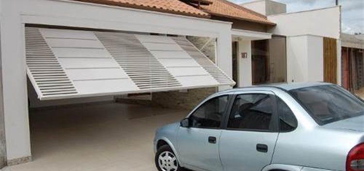 Lordello: Como evitar ser assaltado ao estacionar?