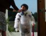 Jorge Lordello: Pais protetores, filhos incapazes