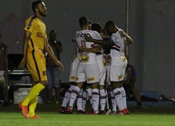 Cillo: Balanço da Copa do Brasil e Libertadores