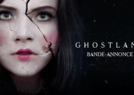 Crítica: Incident in a Ghost Land (Ghostland) | 2018