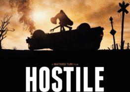 Crítica: Depois do Apocalipse (Hostile) | 2017
