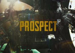 Crítica: Prospect (2018)