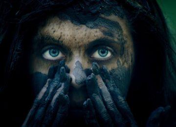 Crítica: Wildling (2018)