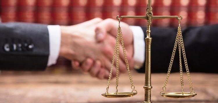 Cadê meu advogado: Preciso contratar um advogado.Por onde começar?