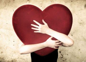 César Romão: Podemos amar somente aquilo que conhecemos