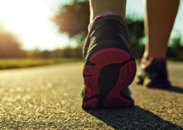 Fitness: Treine, mas treine de forma correta