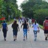 Fitness: Dicas de baixo custo para se exercitar