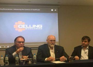 Cillo: Medicina norte-americana por reforçar o futebol brasileiro