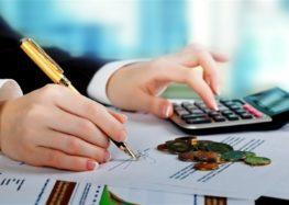 JP Cacia: Como começar seu planejamento financeiro?- Parte 1