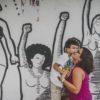 Renata Figueira de Mello: Feminista X menino no balé?