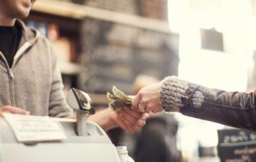 Lordello: Como evitar golpes de clientes no comércio