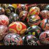 Marina Parra: As comemorações da Páscoa na Espanha