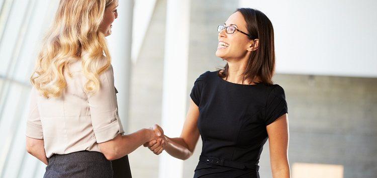 Lilian Schiavo: Empreendedorismo e parcerias, um bom negócio?