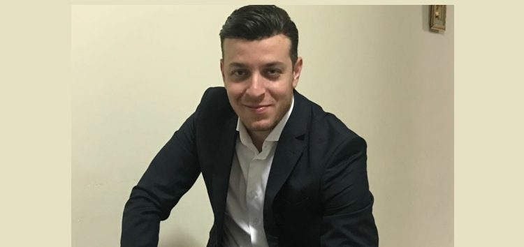 João Paulo Cacia estreia coluna sobre Planejamento Financeiro