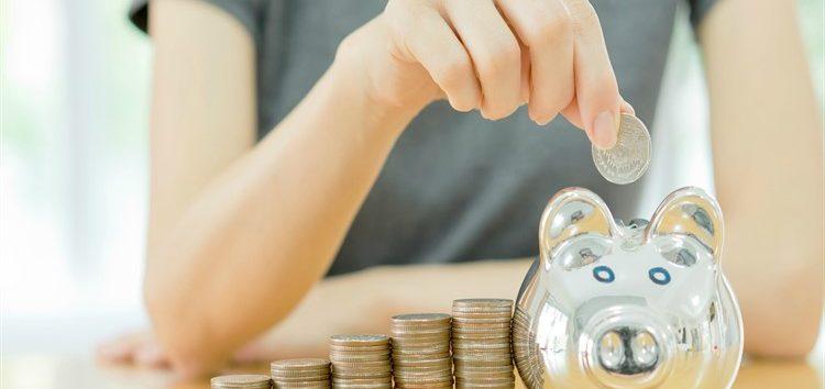 JP Cacia: Como começar seu planejamento financeiro? – Parte 2