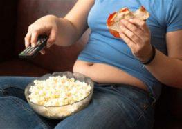 Fitness: Sedentarismo e condição social