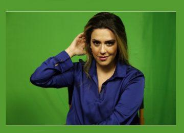 Arielli Margiotta estreia coluna Sem Mi Mi Mi