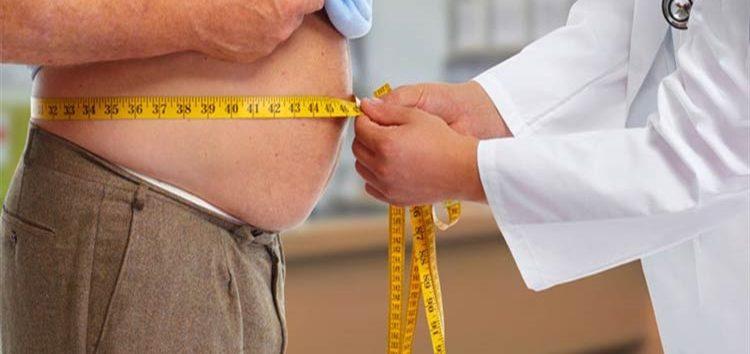 Fitness: Exercício físico e síndrome metabólica