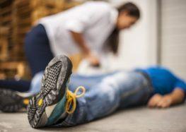 Lordello: Ajudar ou não quem pede socorro na rua?