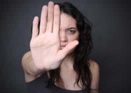 Lilian Schiavo: Mulheres, presente!