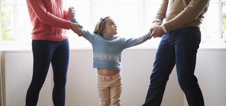 Cadê meu advogado: Desvendando a Alienação Parental