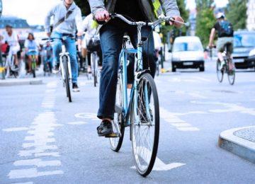 Fitness: Por que pedalar traz tantos benefícios?