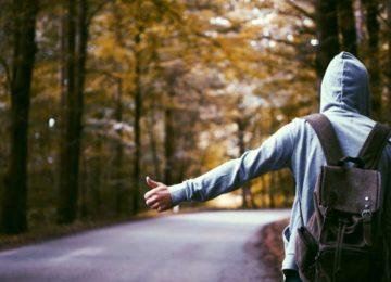 Lordello: Caronas combinadas – riscos, perigos e dicas de segurança