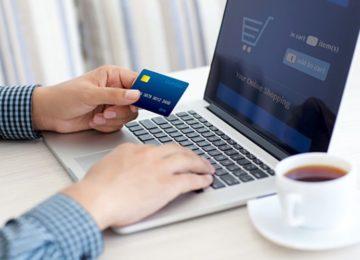 Cadê meu advogado: O consumidor e a internet