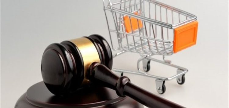 Cadê meu advogado:Direitos reais e imaginários na relação de consumo