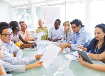 Lilian Schiavo:Eficiência em Programas de Diversidade e Inclusão Corporativa
