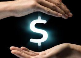 Cacia: FGC aprova garantia máxima de R$1 milhão por investidor