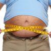 Fitness: Gordura abdominal e músculo abdominal