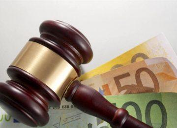 Cadê meu advogado: Tenho direito a indenização por danos morais?