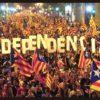 Marina Parra: Os movimentos separatistas na Espanha