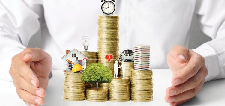JP Cacia: Qual o seu investimento mais importante?