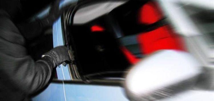 Lordello: Dicas que livram motoristas de assalto à mão armada