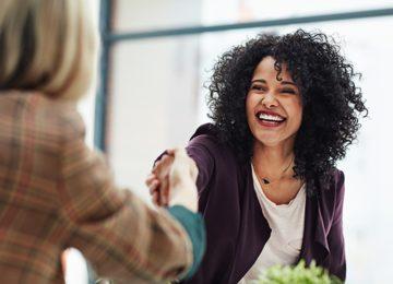 Lilian Schiavo: Por que fazer negócios com mulheres?