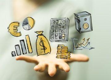 Cacia: Qual é o investimento mais adequado para mim agora?