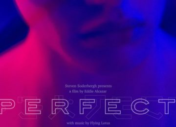Crítica: Perfect (2018)