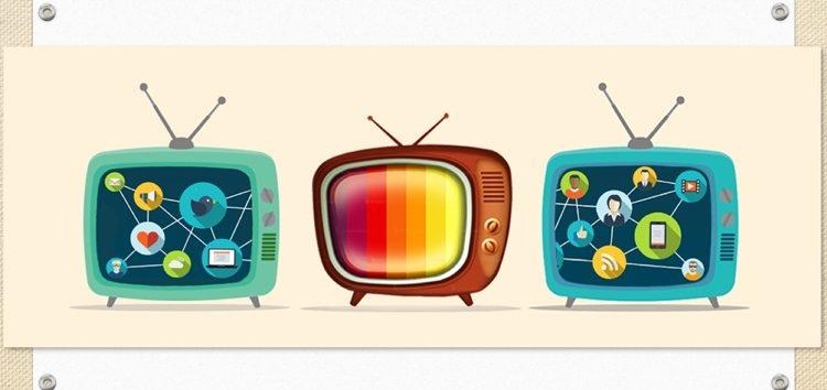 Fe Bedran:Truque da Produção de Arte na Tecnologia -Parte 2