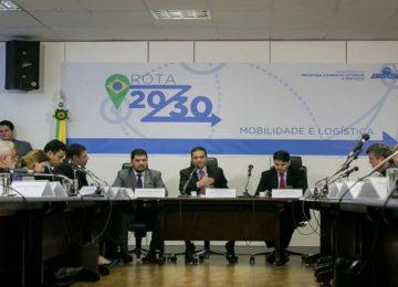 Fernando Calmon: Ineficiência será castigada