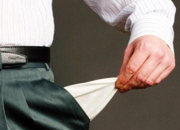 JP Cacia: Como não se prejudicar financeiramente – parte 1