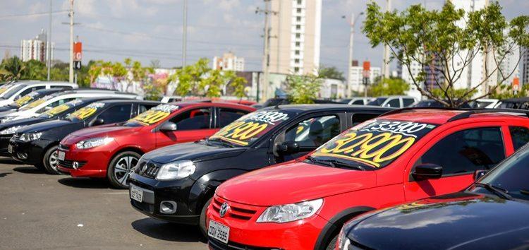 Fernando Calmon: Um novo consumidor