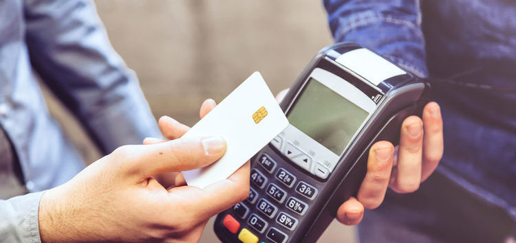 Lordello:Passo a passo para compras seguras com cartão de crédito