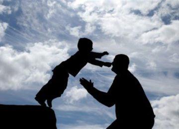 César Romão: Descubra seu motivo de encorajamento