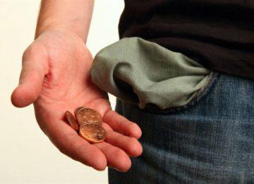 JP Cacia: Como não se prejudicar financeiramente – final